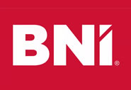 Become a proud BNI Northern California chapter member