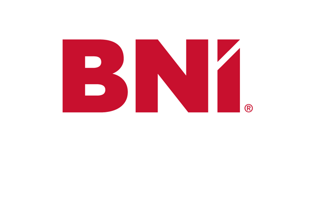 BNI Branding