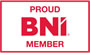 BNI Louisiana Proud Member