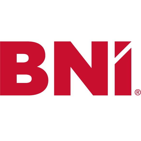 BNI Central Alabama & SW Georgia