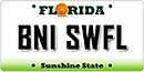 BNI Southwest Florida business networking groups