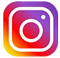 BNI California Central Valley Instagram