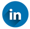 BNI TN, KY, IN LinkedIn page